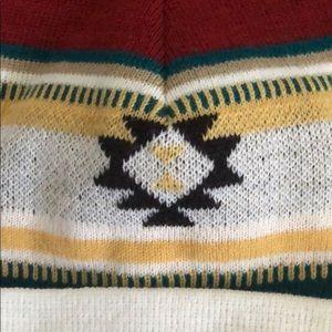 Neff Accessories - Neff Hat
